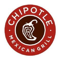 Chipotle.Com Logo