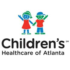 Choa.Org Logo