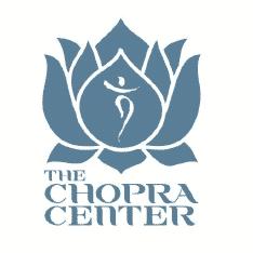 Chopra.Com Logo