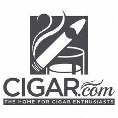 Cigar.Com Logo