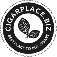 Cigarplace.Biz Logo