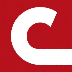Cinemark.Com Logo