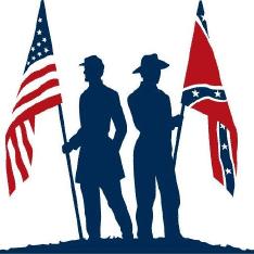 Civilwar.Org Logo