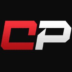 Clutchpoints.Com Logo