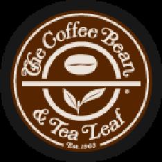 Coffeebean.Com Logo