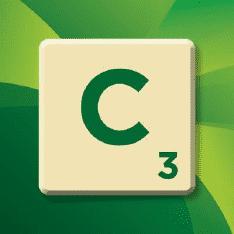 Collinsdictionary.Com Logo