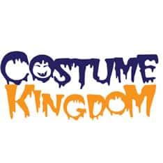Costumekingdom.Com Logo