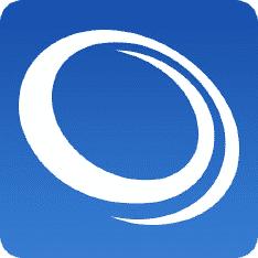 Creditkarma.Com Logo