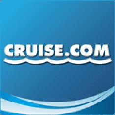 Cruise.Com Logo