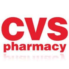 Cvs.Com Logo