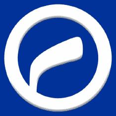 Dailyfaceoff.Com Logo