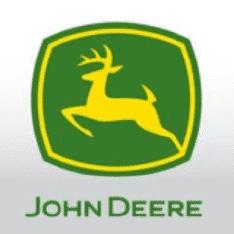 Deere.Com Logo