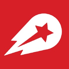 Deliveryhero.Com Logo