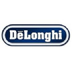 Delonghi.Com Logo