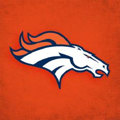 Denverbroncos.Com Logo