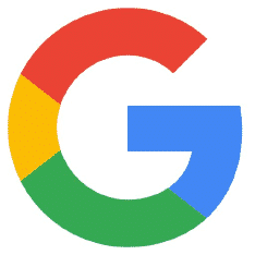 Developers.Google.Com Logo
