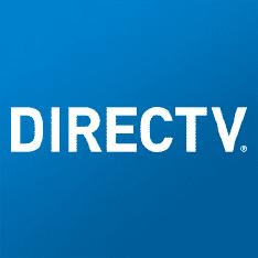 Directv.Com Logo