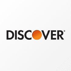 Discover.Com Logo