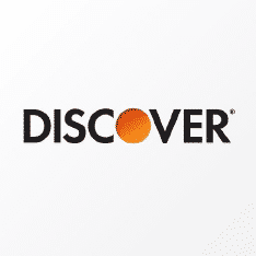 Discovercard.Com Logo