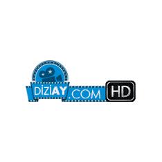 Diziay.Com Logo