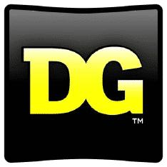 Dollargeneral.Com Logo