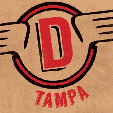 Doorstepdelivery.Com Logo