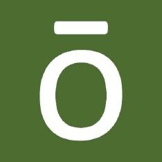 Doterra.Com Logo