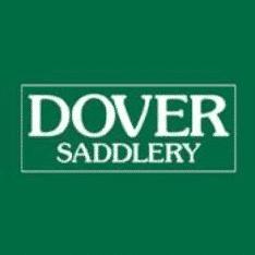Doversaddlery.Com Logo
