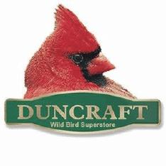Duncraft.Com Logo