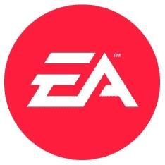 Ea.Com Logo