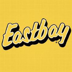 Eastbay.Com Logo