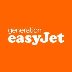 Easyjet.Com Logo