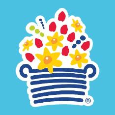 Ediblearrangements.Com Logo