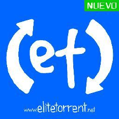 Elitetorrent.Net Logo