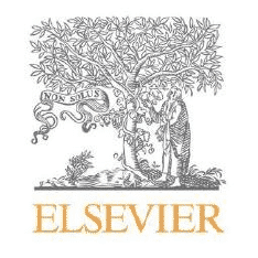 Elsevier.Com Logo