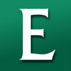 Equibase.Com Logo