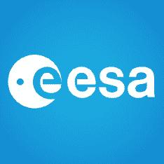 Esa.Int Logo