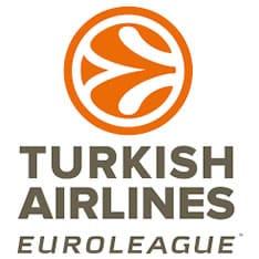 Euroleague.Net Logo