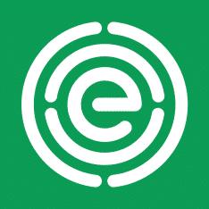 Ewg.Org Logo
