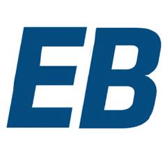 Expertboxing.Com Logo