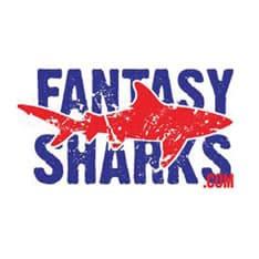 Fantasysharks.Com Logo