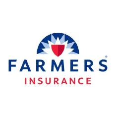 Farmers.Com Logo