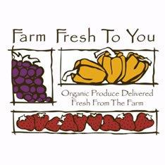 Farmfreshtoyou.Com Logo