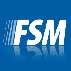 Finescale.Com Logo