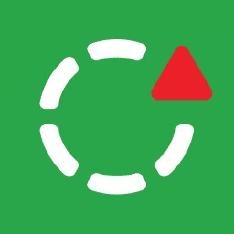 Flashscore.Com Logo