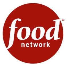 Foodnetwork.Com Logo