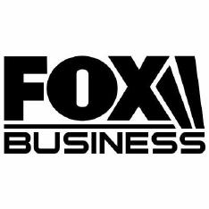 Foxbusiness.Com Logo