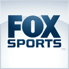 Foxsports.Com Logo