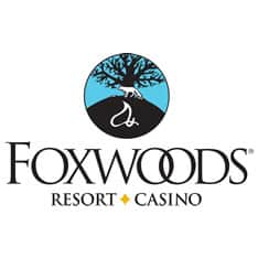 Foxwoods.Com Logo