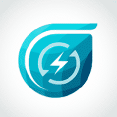 Freshservice.Com Logo
